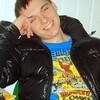 Али, 34, г.Северск