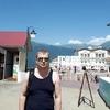 Алексей Микс, 28, г.Зеленоград