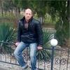 vlad, 47, г.Черноморское