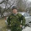 Александр, 45, г.Грязи