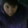 Ольга, 26, г.Селты