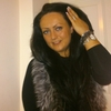 марина, 35, г.Birmingham