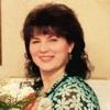 Елена, 50, г.Железногорск-Илимский