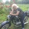 наташа, 55, Пологи