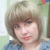 Ольга, 44, г.Пенза