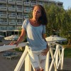 Натали, 39, г.Штутгарт
