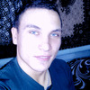 Александр, 22, г.Борзя