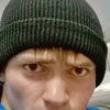 Юрок, 23, г.Москва