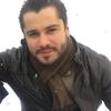 anas, 32, г.Стамбул