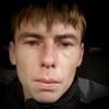 Александр, 34, г.Раменское