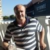Игорь, 51, г.Черновцы