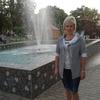 Татьяна, 48, г.Новый Буг