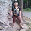 Галина, 51, г.Уфа