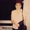 Raisa, 65, г.Тель-Авив-Яффа