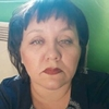 Ирина, 40, г.Владивосток