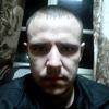 Виктор, 30, г.Челябинск