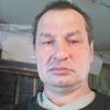 владик, 47, г.Самара