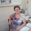 Татьяна, 61, г.Ленинградская