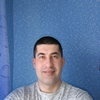 Руслан, 29, г.Мегион