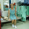 Любовь, 65, г.Тольятти