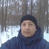 Алексей Каминский, 39, г.Солигорск