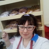 Ирина Котягина, 21, г.Новосибирск