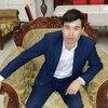 Ержан, 28, г.Кзыл-Орда