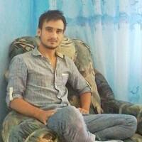 Фариз, 30 лет, Водолей, Душанбе