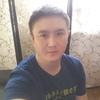 Айдар, 31, г.Алматы (Алма-Ата)