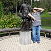 Виктор, 49, г.Удельная