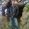 Rusty, 32, г.Уичито