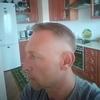 Александр, 30, г.Ульяновск