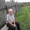 Boris, 68, Malaya Vishera