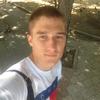 Савелий, 22, г.Севастополь
