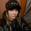 Юлия, 39, г.Донецк