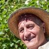 сергей, 67, г.Кропивницкий (Кировоград)