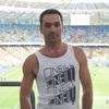 Руслан, 37, г.Изюм