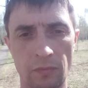 Игорь 46 Красноярск