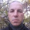Владимир, 43, г.Самара