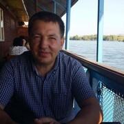 Олег 51 Усть-Каменогорск