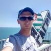 Павел, 31, г.Алатырь