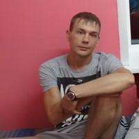 Артем Кряченко, 33 года, Близнецы, Кемерово