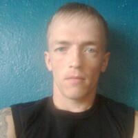 Ánton Ánton, 32 года, Рыбы, Боровичи