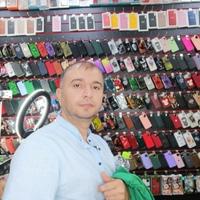 Роман, 30 лет, Козерог, Некрасовка