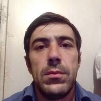 Олeксандр, 37 лет, Скорпион, Киев