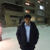 Pavel, 39, Bratsk
