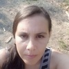 Irina, 35, Kansk