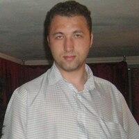 Дмитрий, 36 лет, Стрелец, Нижний Новгород