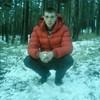 Костя, 29, г.Бодайбо