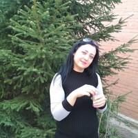 Натали, 37 лет, Скорпион, Харцызск